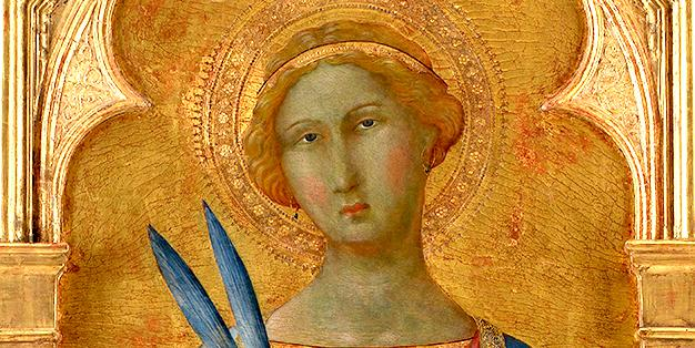 Detail_Master_of_Palazzo_Venezia_Madonna_-_St._Corona_-_Google_Art_Project