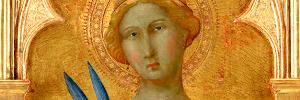 Detail_Master_of_Palazzo_Venezia_Madonna_-_St._Corona_-_Google_Art_Project
